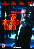 Crossing Guard, The [DVD]