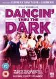 Dancin Thru Dark [DVD]