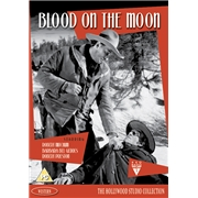 Blood on the Moon [DVD]