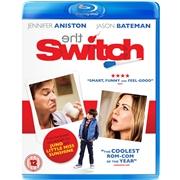 Switch, The Single Disc (BLU RAY) [Blu-ray]