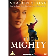Mighty, The [DVD]
