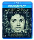 Real Michael Jackson, the [Blu-ray]