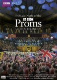 Last Night of the Proms 2010 [DVD]