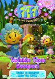 Fifi and the Flowertots Bumper Collection 3 [DVD]