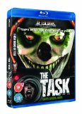 Task, the [Blu-ray]