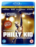 Philly Kid [Blu-ray]