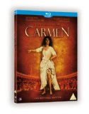 Carmen: The Restored Edition (Blu Ray) [Blu-ray]