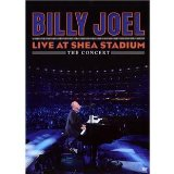 Live at Shea Stadium DVD