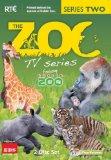 Dublin Zoo Season 2 - The Zoo TV Series [DVD]