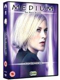 Medium - Season 6 [DVD]