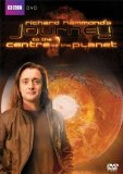 Richard Hammond's Naked Earth [DVD]