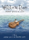 Water On The Road [DVD] [2011]