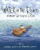 Water On The Road [Blu-ray]