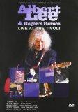 Albert Lee & Hogan's Heroes Live At The Tivoli [DVD]