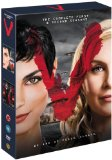 V - Season 1-2 [DVD]