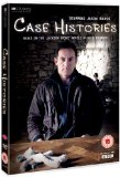 Case Histories - Series 1 DVD