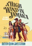 A High Wind in Jamaica [DVD]