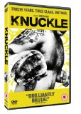 Knuckle [DVD]