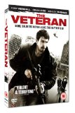 The Veteran [DVD]