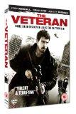 The Veteran [DVD]