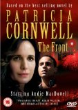 Patricia Cornwell The Front [DVD]