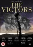 The Victors [DVD]