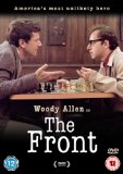 The Front [DVD]