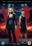 V - Season 2 [DVD]
