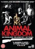 Animal Kingdom [DVD]