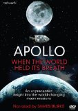 Apollo 13 - When the World Held Its Breath [DVD]