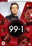 99-1 - The Complete Second Series [DVD]