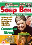Soap Box - Volume One DVD