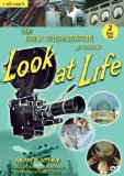 Look at Life: Volume Three - Science [DVD]