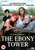 The Ebony Tower [DVD]
