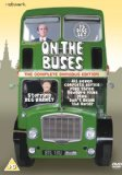 On the Buses - The Complete Series + Don't Drink the Water DVD
