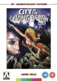 City of the Living Dead [DVD]