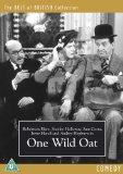 One Wild Oat [DVD]