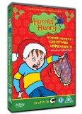 Horrid Henry's Christmas Underpants [DVD]