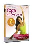 Hemalayaa: Yoga for Everyone [DVD]