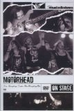 Motorhead Live: Everything Lou [DVD]