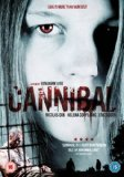 Cannibal [DVD]