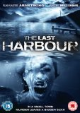 Harbour, the [DVD]