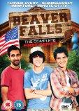 Beaver Falls [DVD]