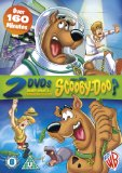 What's New Scooby Doo - Volume 1-2 [DVD]