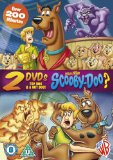 What's New Scooby Doo - Volume 5-6 [DVD]