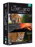The Lost Land Box Set [DVD]