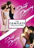 Dirty Dancing: The Complete Collection (Dirty Dancing & Dirty Dancing 2) [DVD]