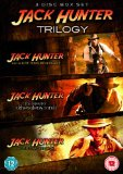 Jack Hunter (Box Set) [DVD]