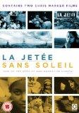 La Jetee / San Soleil [DVD]