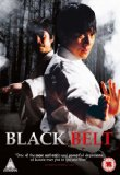 Black Belt [DVD]